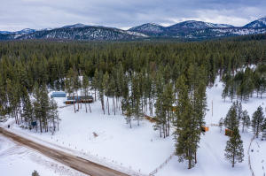 2385 Bear Creek Road, Bonner, MT 59823