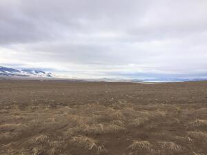 Lot 10 B Skyview Lane, Townsend, MT 59644