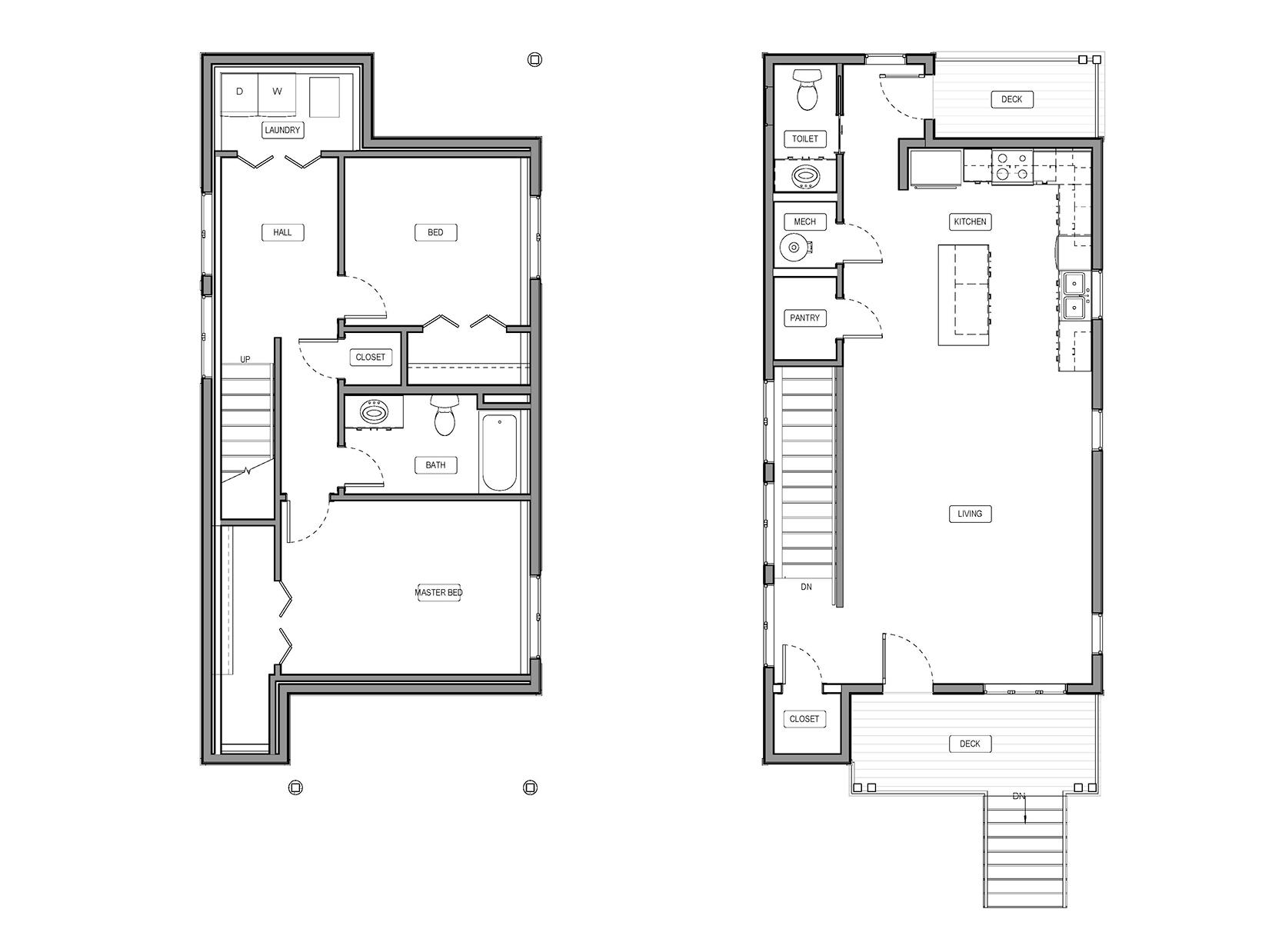 Property Image #2 for MLS #22102497