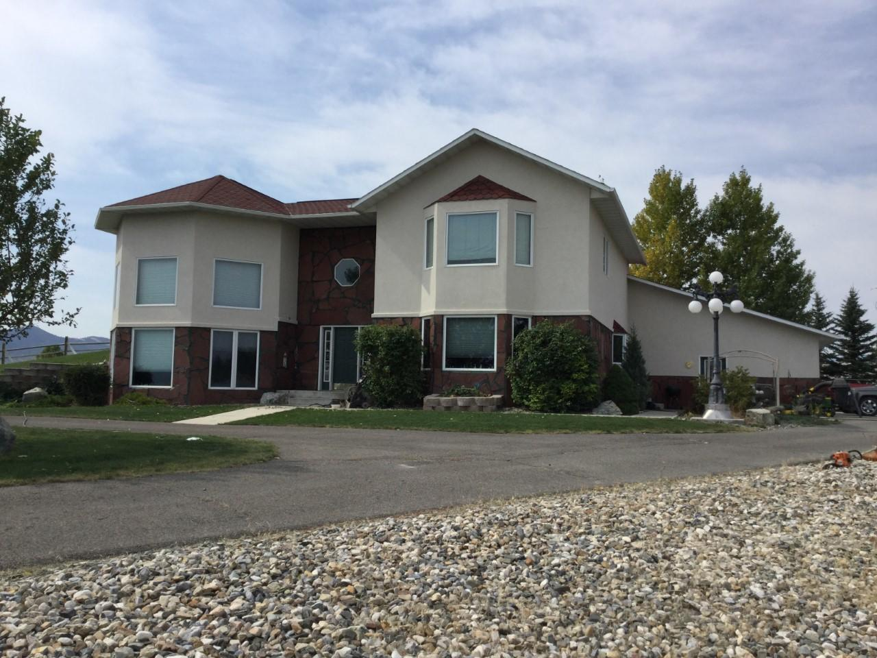4880 Green Meadow Drive, Helena, MT 59602