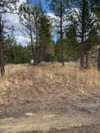 100 Abayance Loop, Rexford, MT 59930