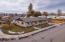 2023 South Catlin Street, Missoula, MT 59801