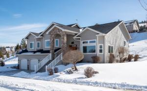 5206 Laree, Missoula, Montana