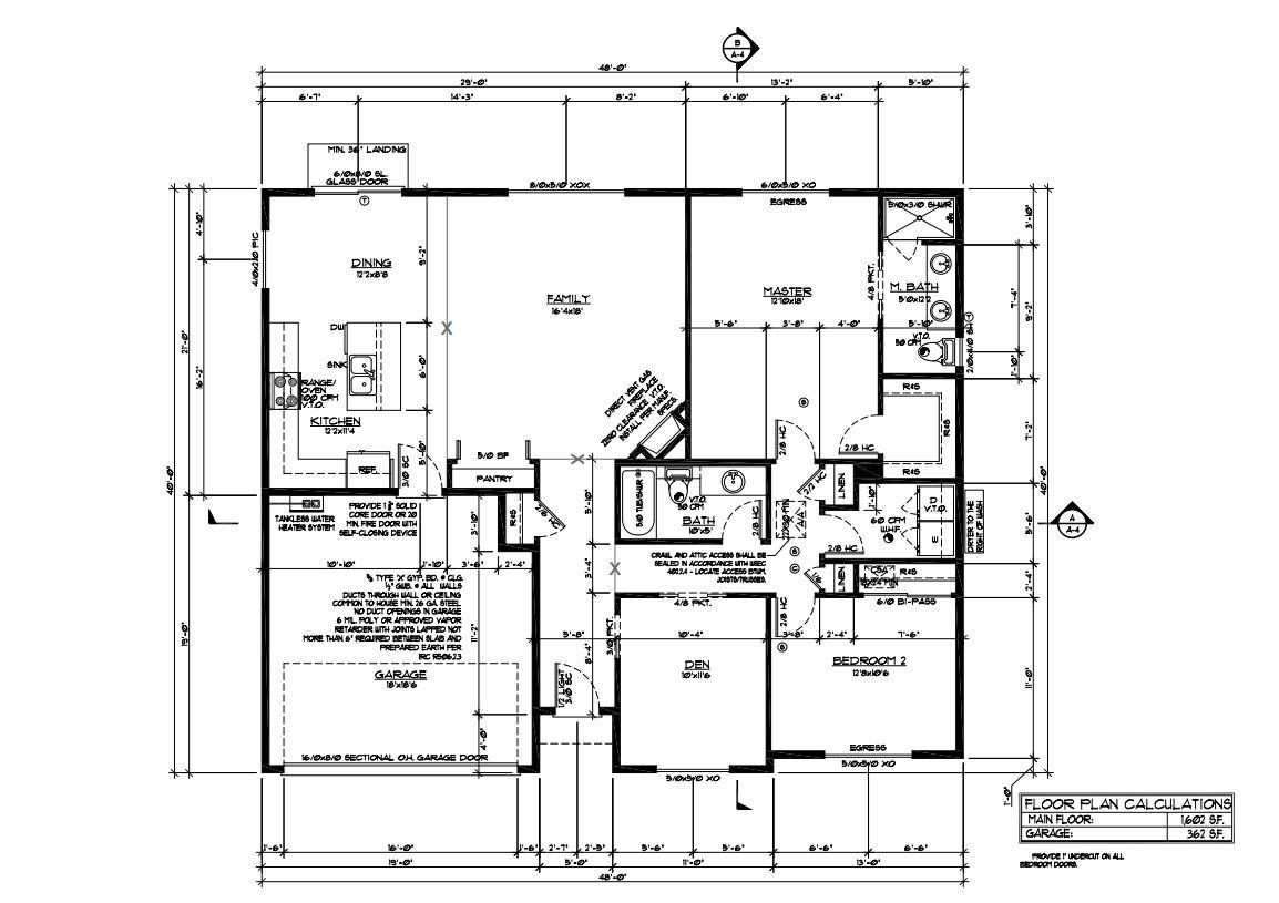 Property Image #8 for MLS #22102700