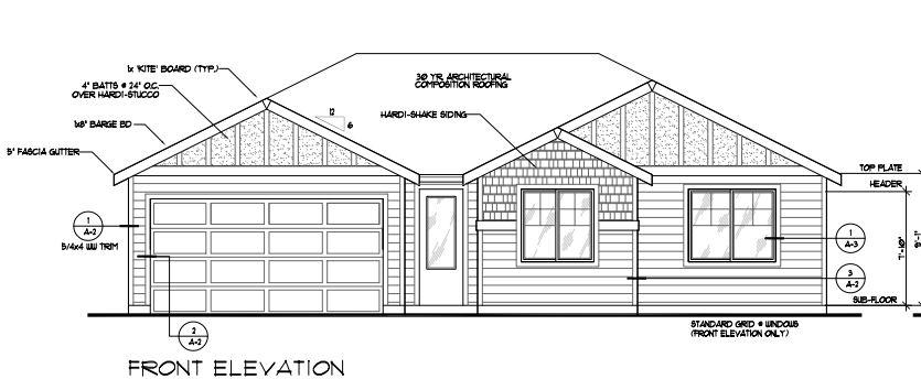 Property Image #10 for MLS #22102700