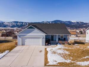6901 Alisha, Missoula, Montana