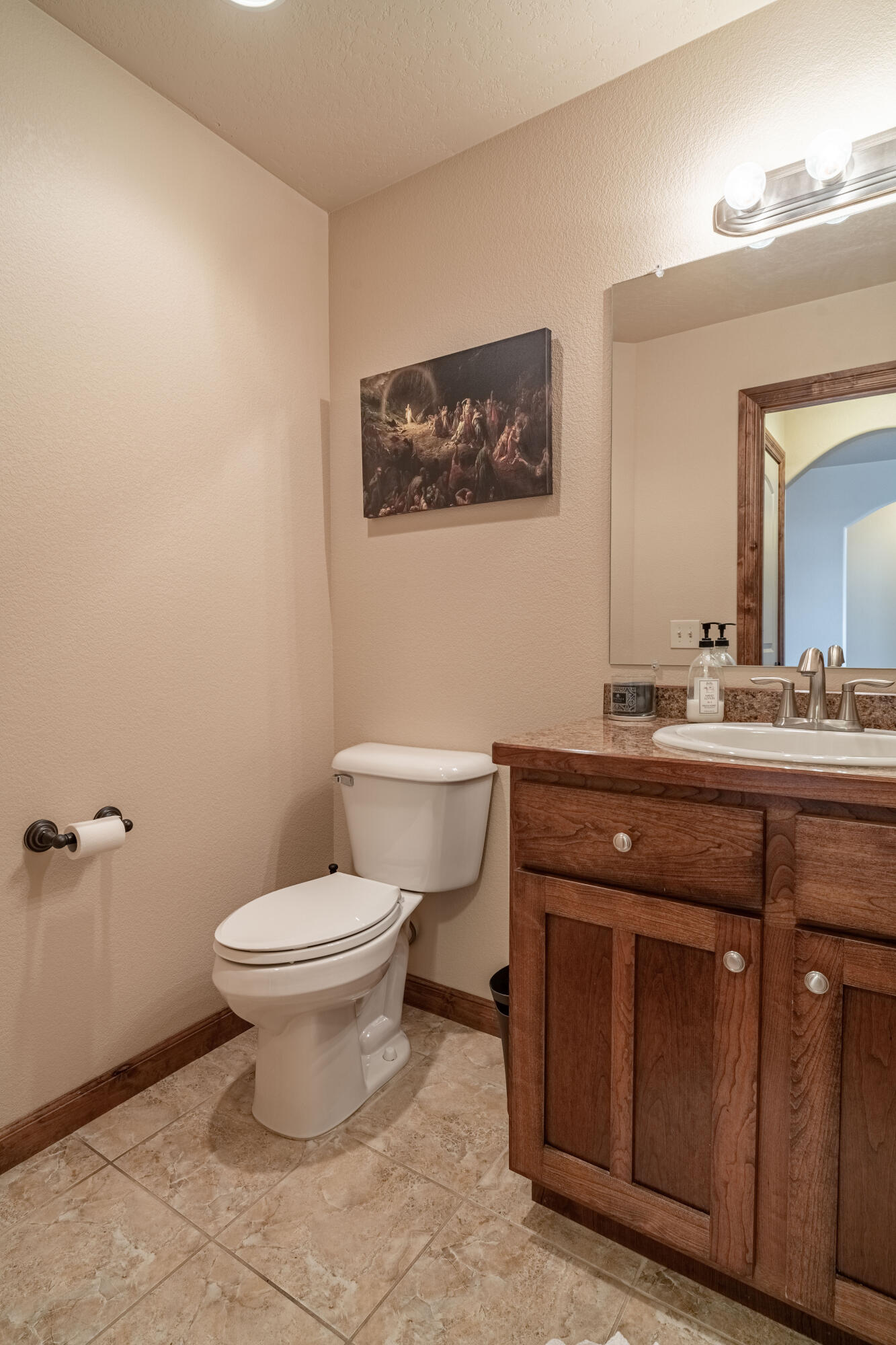 Property Image #43 for MLS #22102722