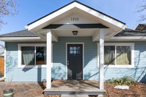 1232 Vine Street, Missoula, MT 59802