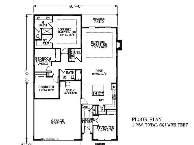 Property Image #2 for MLS #22102756