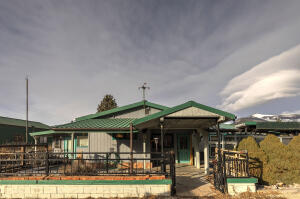 3906 Houk Way, Stevensville, MT 59870