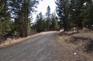 Lot 1 Summit Trail, Eureka, MT 59917