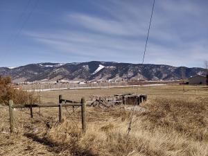 94276 Us-93, Arlee, Montana