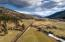 24218 Bonita Ranger Station Road, Clinton, MT 59825