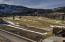 5539 Canyon River Road, Missoula, MT 59802
