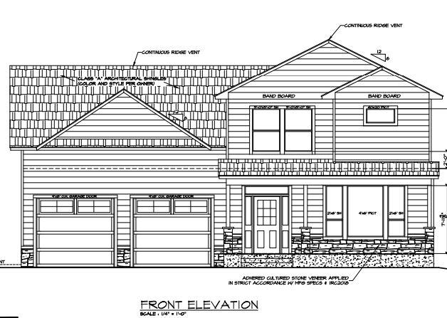 Property Image #1 for MLS #22102990