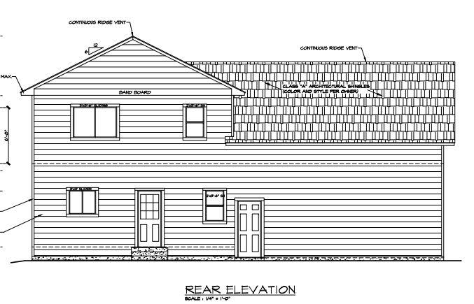 Property Image #4 for MLS #22102990