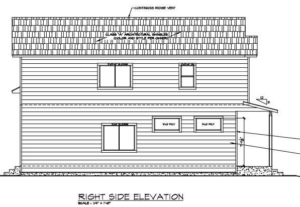 Property Image #3 for MLS #22102990