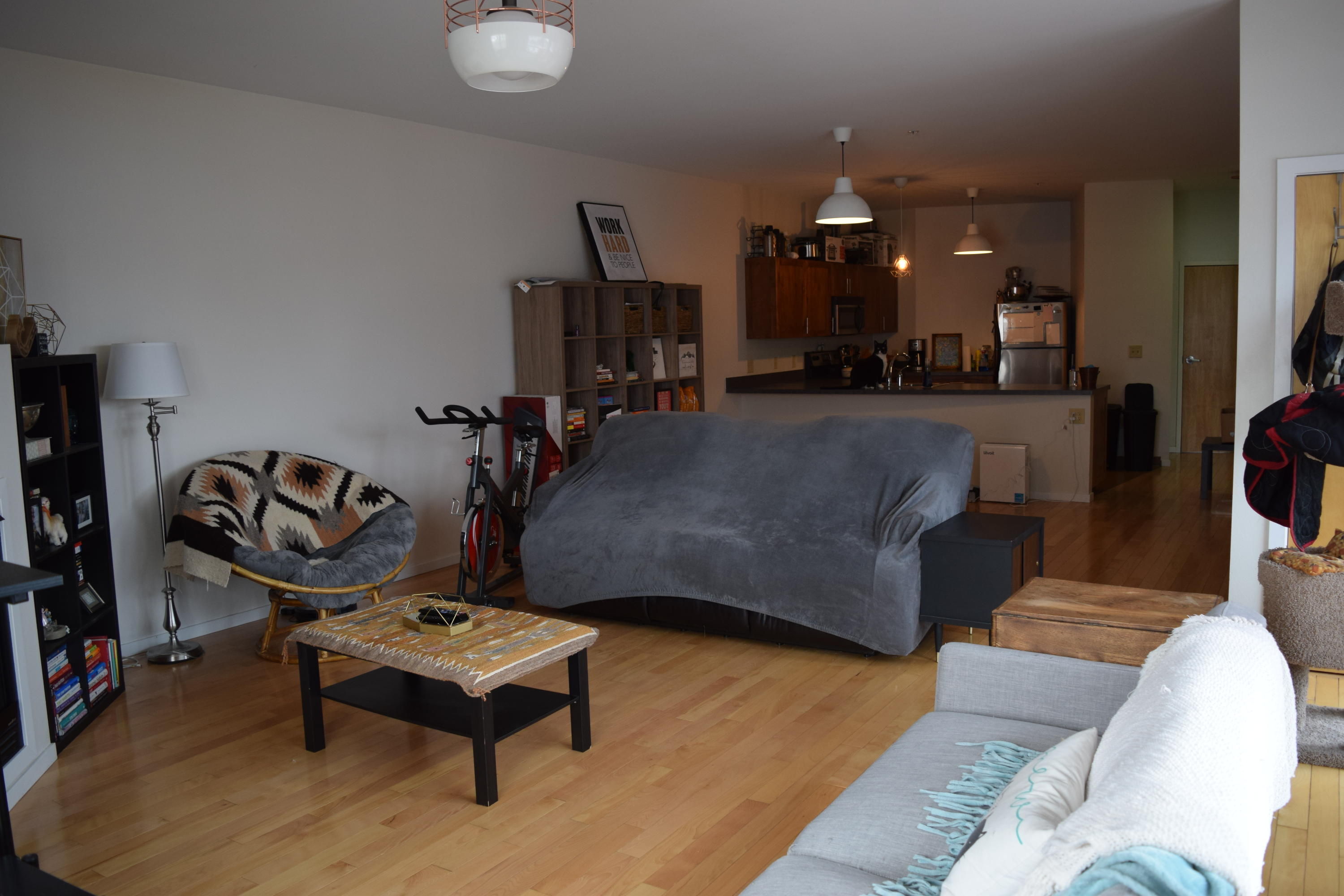 Property Image #8 for MLS #22103031