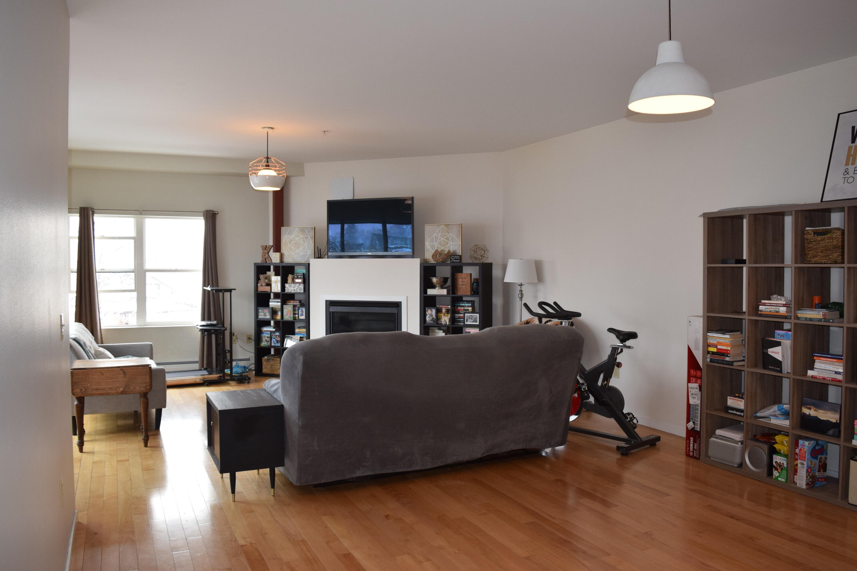 Property Image #6 for MLS #22103031