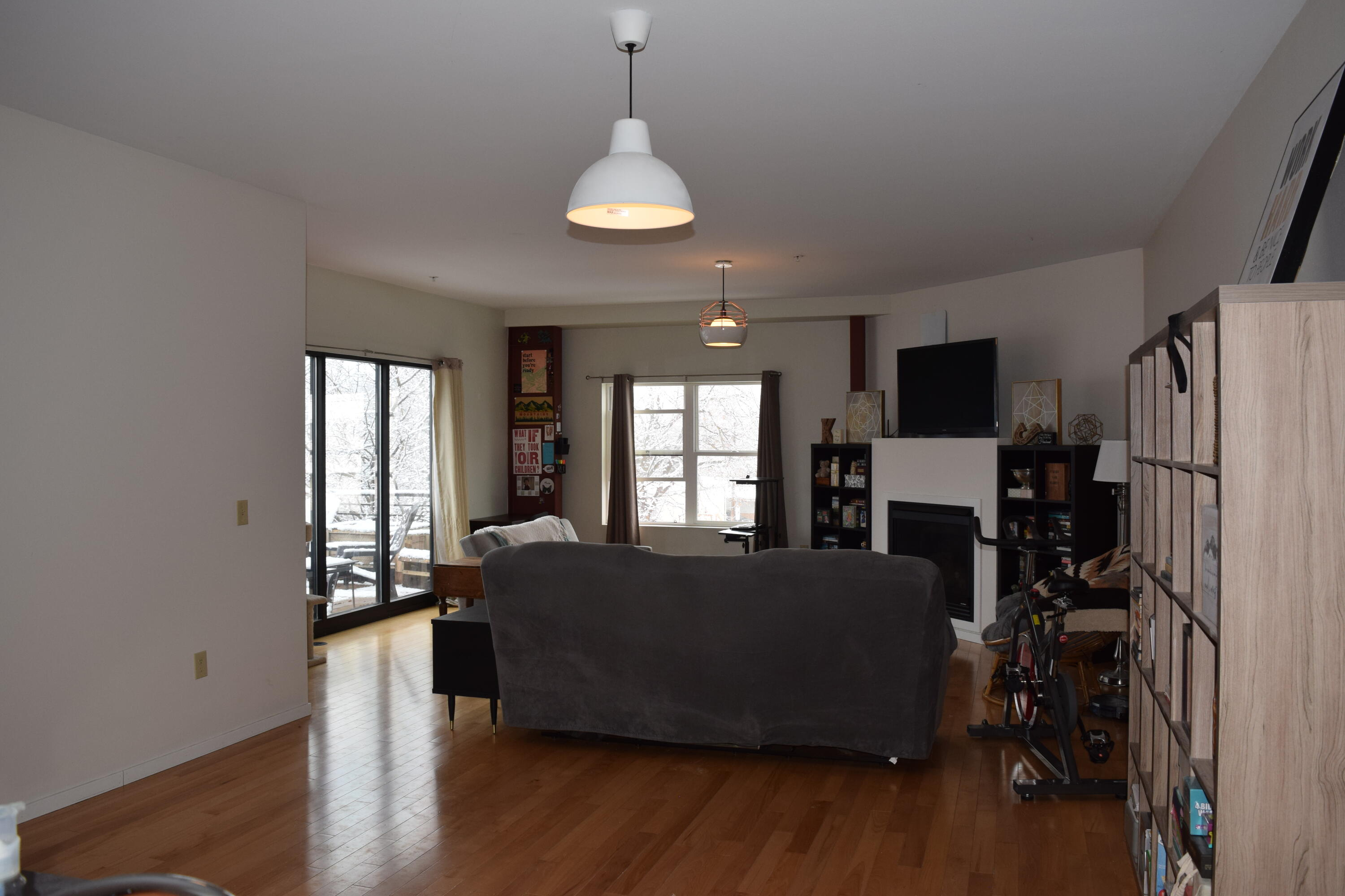 Property Image #5 for MLS #22103031