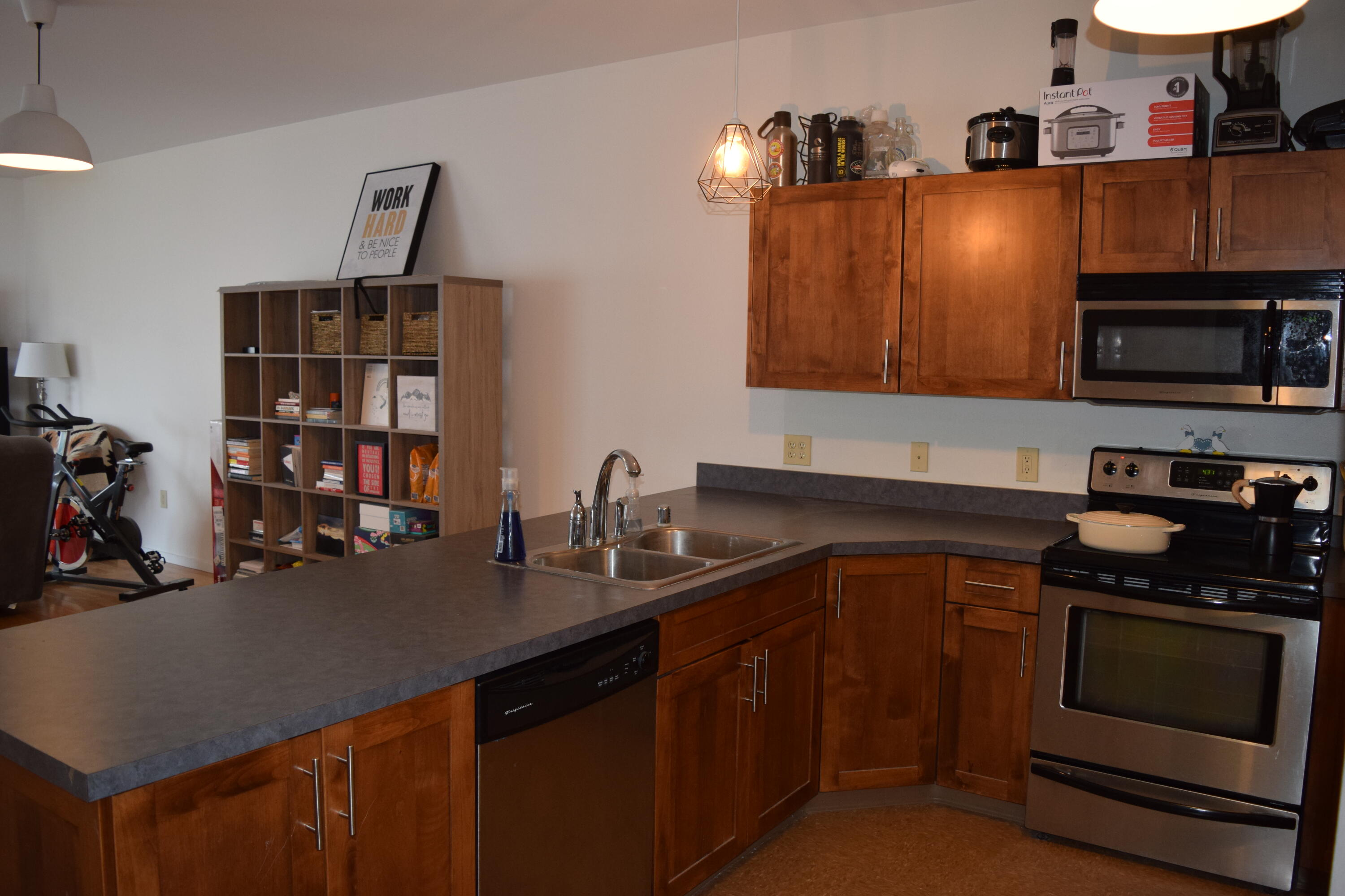 Property Image #4 for MLS #22103031