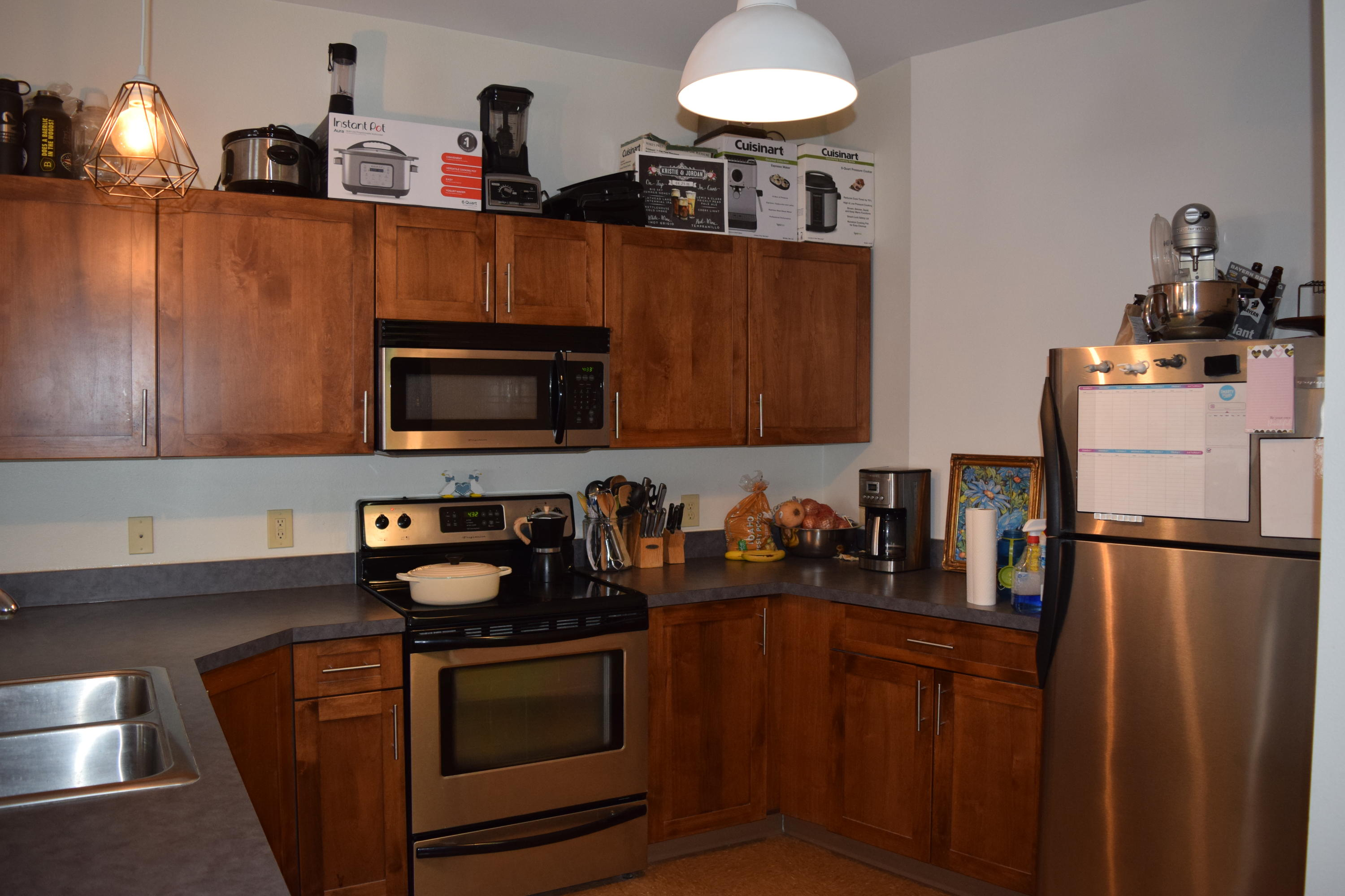 Property Image #3 for MLS #22103031
