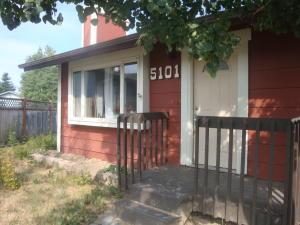 5101 Silverwood Court, Great Falls, MT 59405
