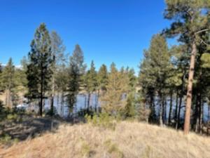 133 Wilderness Lodge Road, Eureka, MT 59917