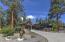 2620 Smith Creek Road, Victor, MT 59875