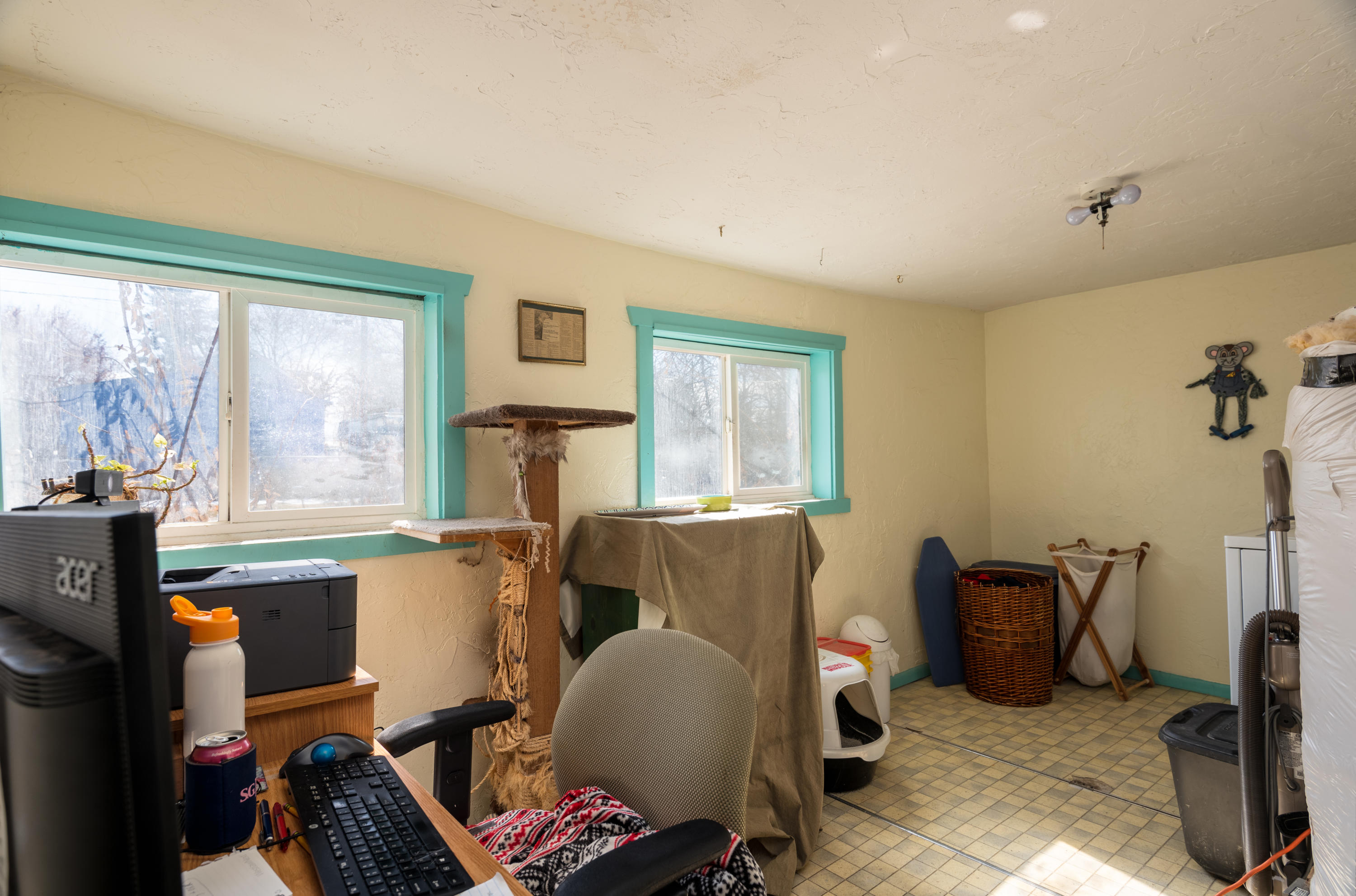Property Image #10 for MLS #22103174