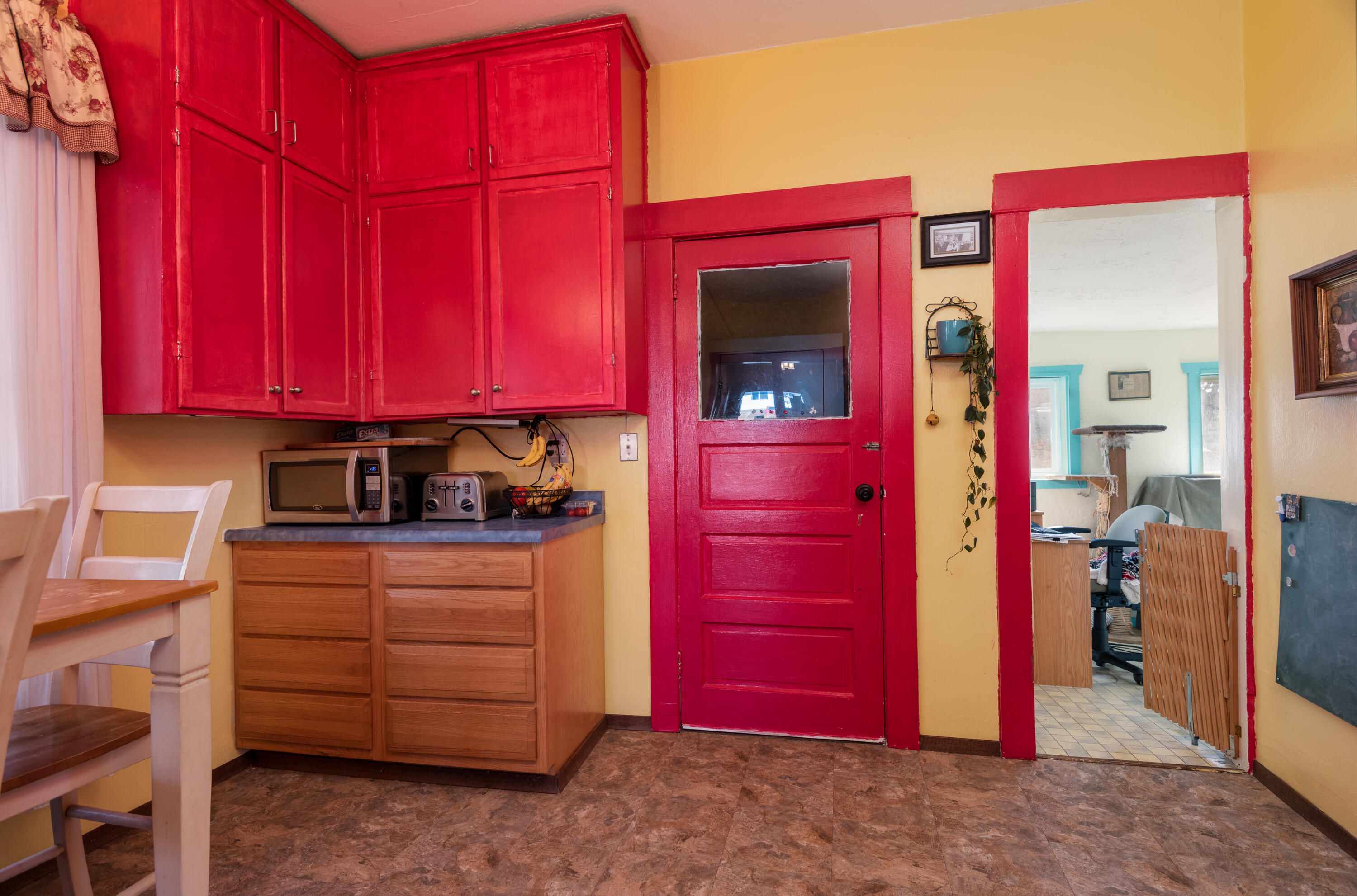 Property Image #3 for MLS #22103174