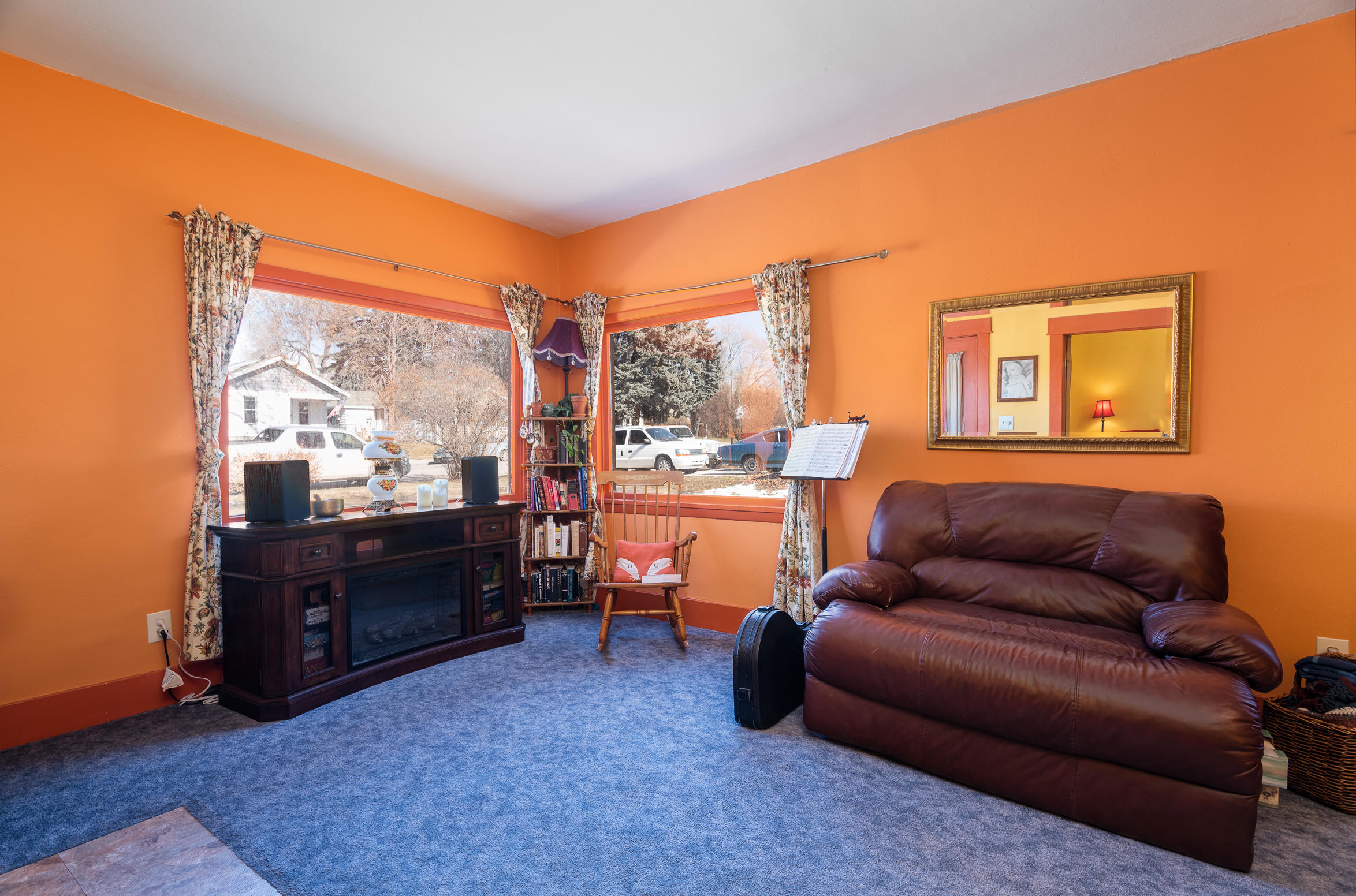 Property Image #20 for MLS #22103174