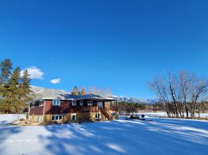 3406 Salish Trail, Stevensville, MT 59870