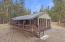1658 Sinclair Creek Road, Eureka, MT 59917