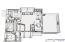 3D View of Floor Plan