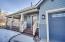 2355 Arthur Avenue, Missoula, MT 59801