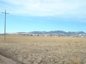3500 Bozeman Avenue, Helena, MT 59601