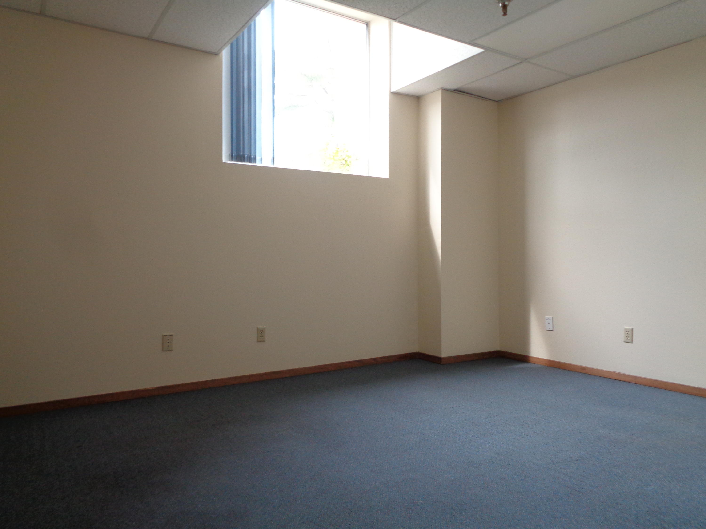 Property Image #11 for MLS #22103442