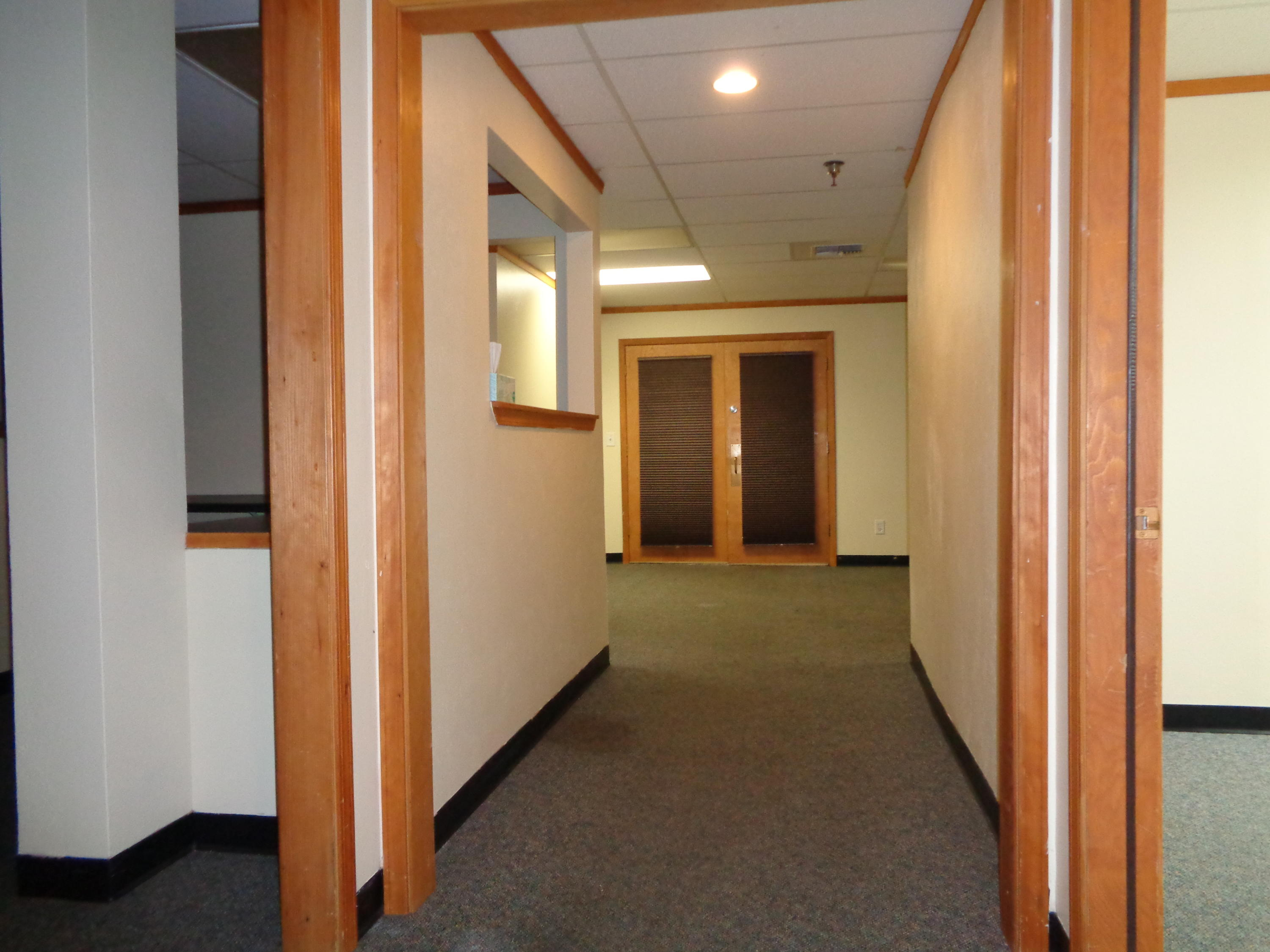 Property Image #15 for MLS #22103442