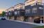 532 West Bickford Street, Missoula, MT 59801