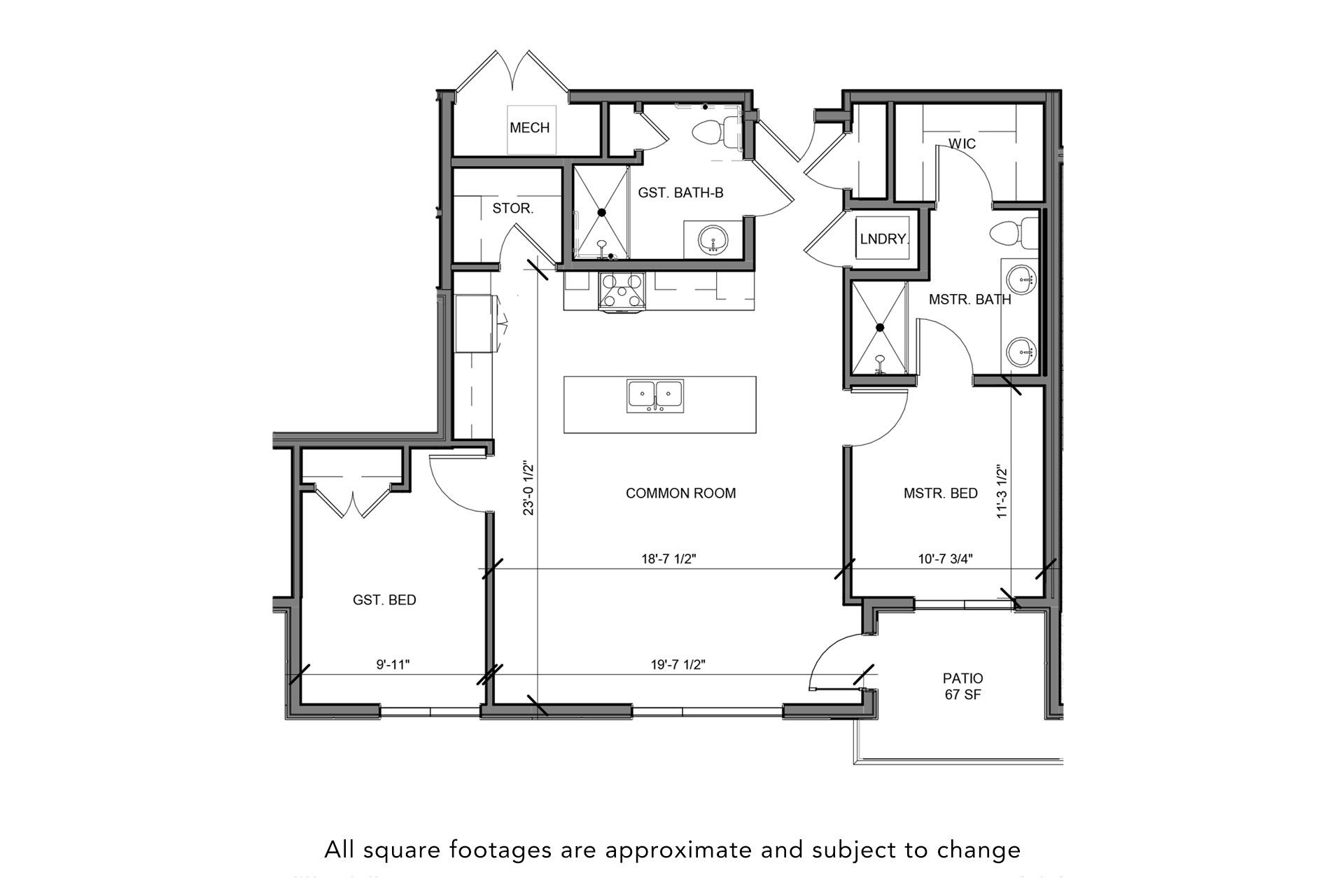 Property Image #4 for MLS #22103338