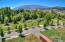 Lot 31 Golf Drive, Lolo, MT 59847