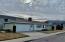 2222 Bow Street, Missoula, MT 59801