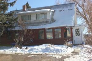 110 College Street, Philipsburg, MT 59858