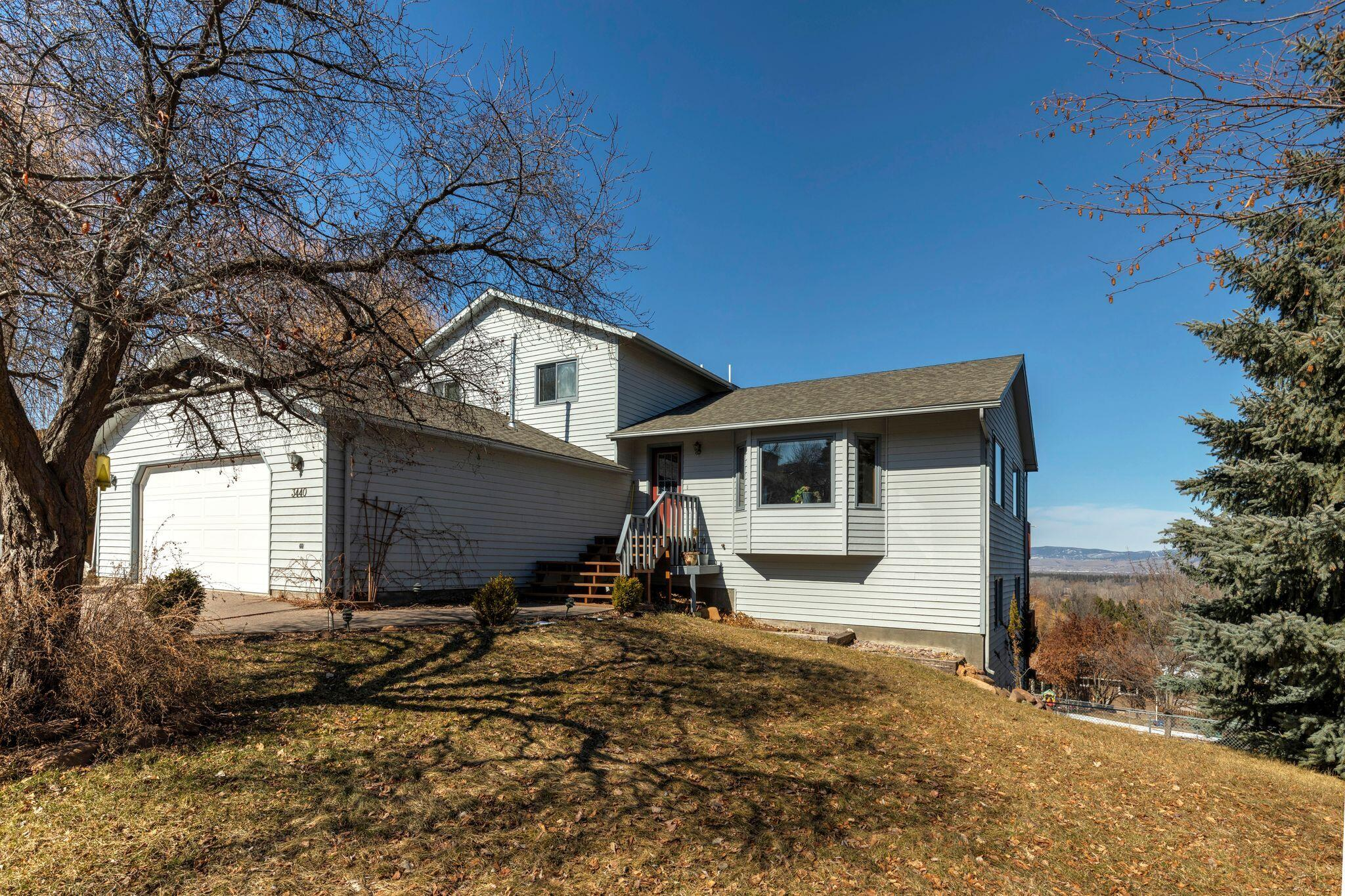 Property Image #1 for MLS #22103455