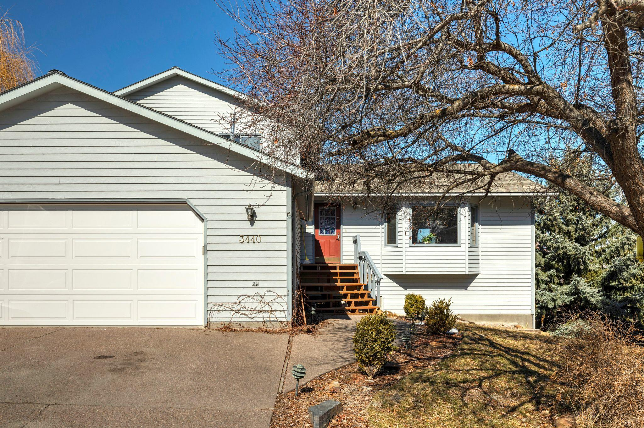 Property Image #12 for MLS #22103455