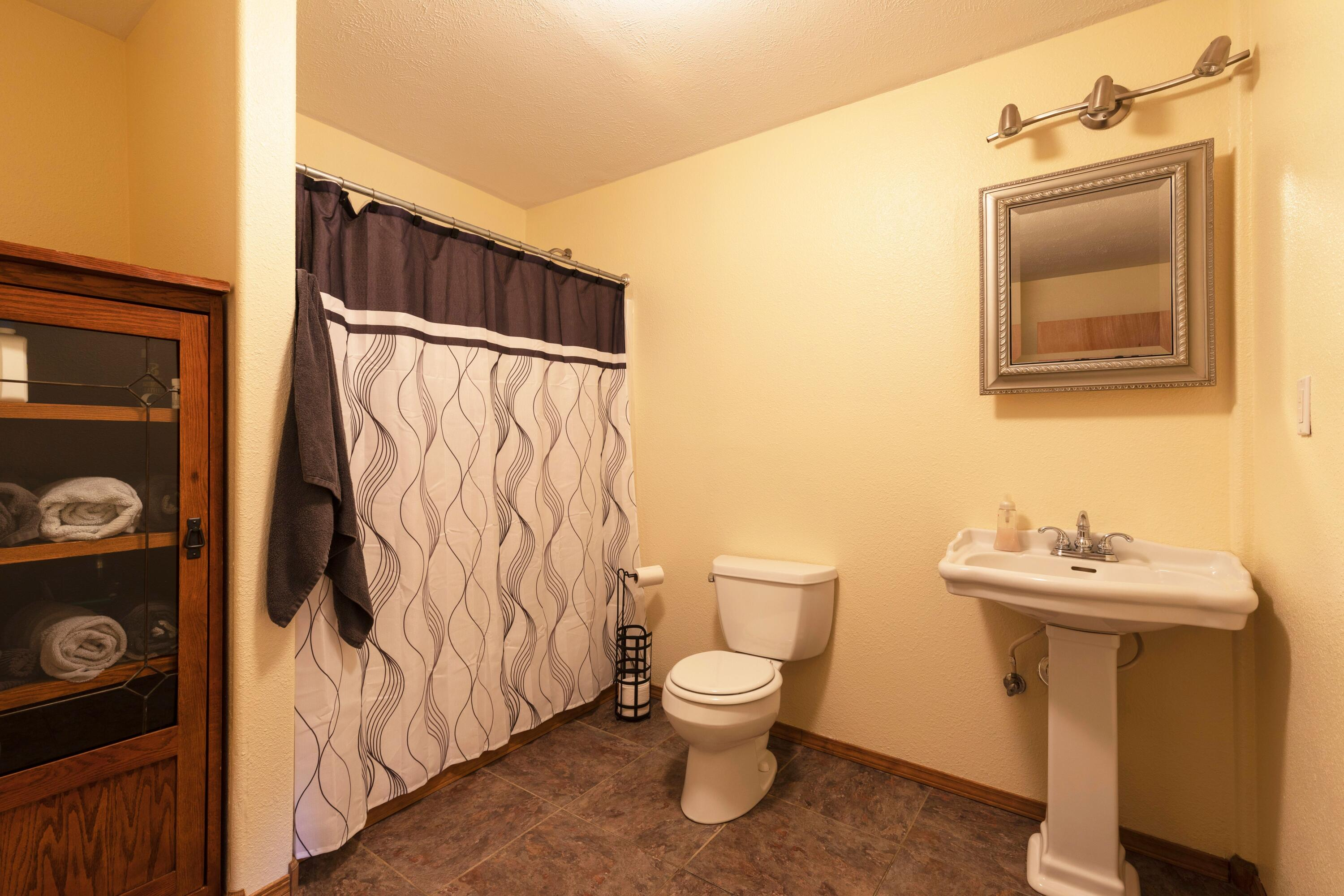 Property Image #14 for MLS #22103455