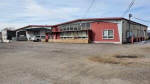 1701 Rankin Street, Missoula, MT 59808