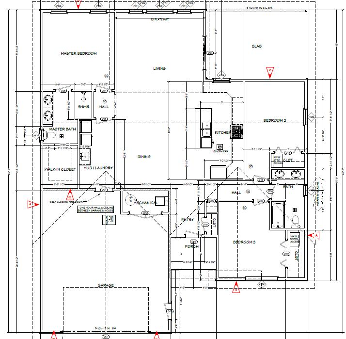 Property Image #1 for MLS #22103363