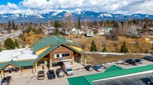 704 East 13th Street, Whitefish, MT 59937